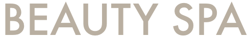 Spirit of Beauty Spa Logo